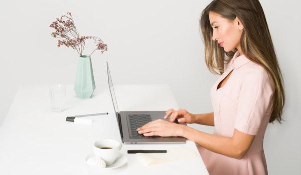Jouw mentale, emotionele en fysieke gezondheid staat voorop. De holistische coaching sessies gaan daarom nu online door via Skype of ZOOM. Coach na kanker.